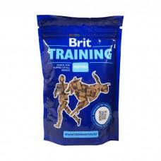 Brit дрессировочное лакомство для щенков