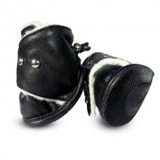 """Обувь для собак """"Ботинки, размер 4"""""""