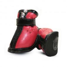 """Обувь для собак """"Ботинки, размер 2"""""""