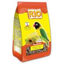 Rio корм для средних попугаев